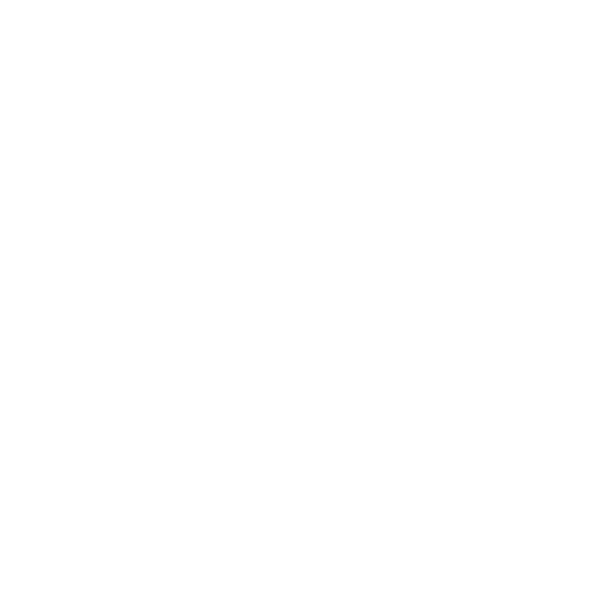 Doddle project management